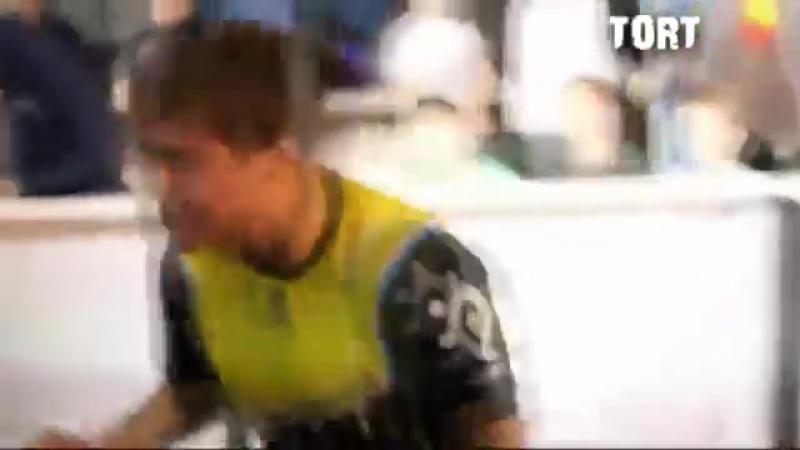 Ceh9 Сосать уроды сосать ESWC final2015