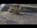BBC Великие географические открытия Voyages of Discovery 05 Висящие на волоск