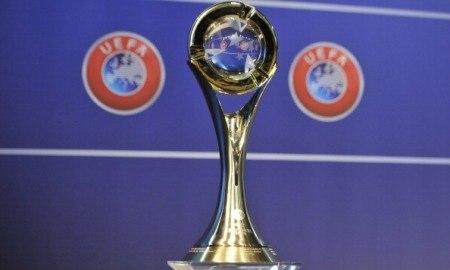 UEFA'da Son 10 Yılın En Başarılı Türk Takımı Galatasaray İkinci Beşiktaş