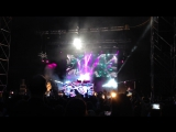 Royksopp - What else is there (Park Live 2015-06-20)