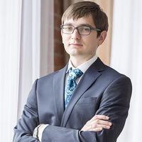 Андрей Сафонов  Владимирович