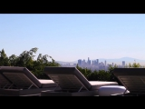 Luxury Home in Los-Angeles, 30 millions   vk.com/vk.com/luxury_msk