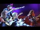 02. Iron Maiden - Rock In Rio III - Ghost Of The Navigator