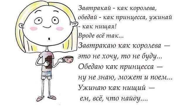 http://cs623720.vk.me/v623720512/15d7f/8yyq59X6LdQ.jpg