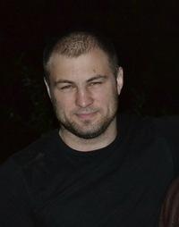Дмитрий Костырко