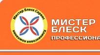 www.mrblesk.ru/