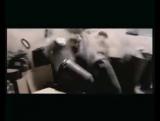 Индиго (2008) - Трейлер