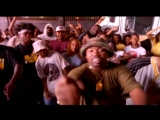 Raekwon - Ice Cream feat. Ghostface Killah, Method Man &amp Cappadonna