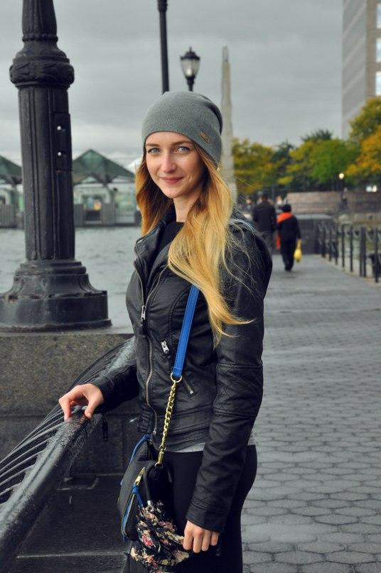 Оксана Лисенко |