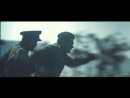 Высокое звание Фильм первый - Я, Шаповалов Т.П. ( 1973) HD FIlmikino.ru