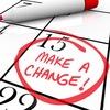 Управление изменениями (Change Management)