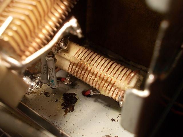 резистор млт фото