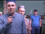 реликвии в Кизляре