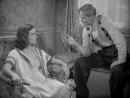 Scarlet Street - Classic Drama 1945 in English Eng Full Movie 720p HD