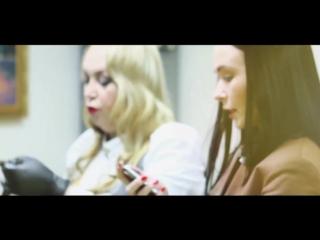 Промо студии Ирины Ушаковой 2015