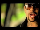 Timati feat. Eve - Money in the Bank (official video) (1)