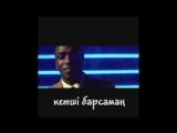 казакша прикол _ казакша приколдар топтамасы 2015 8