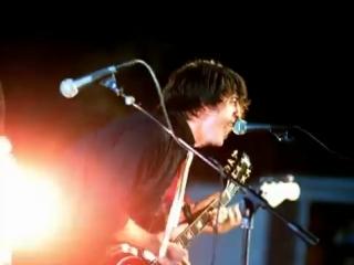 Музыкальное видео к фильму ~Я, снова Я и Ирэн~ /2000 г./ в исполнении группы