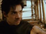 ► Ямакаси 2_ Дети ветра _ Yamakasi 2_ Les Fils du Vent (2004)