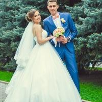 Ольга Ушакова фото
