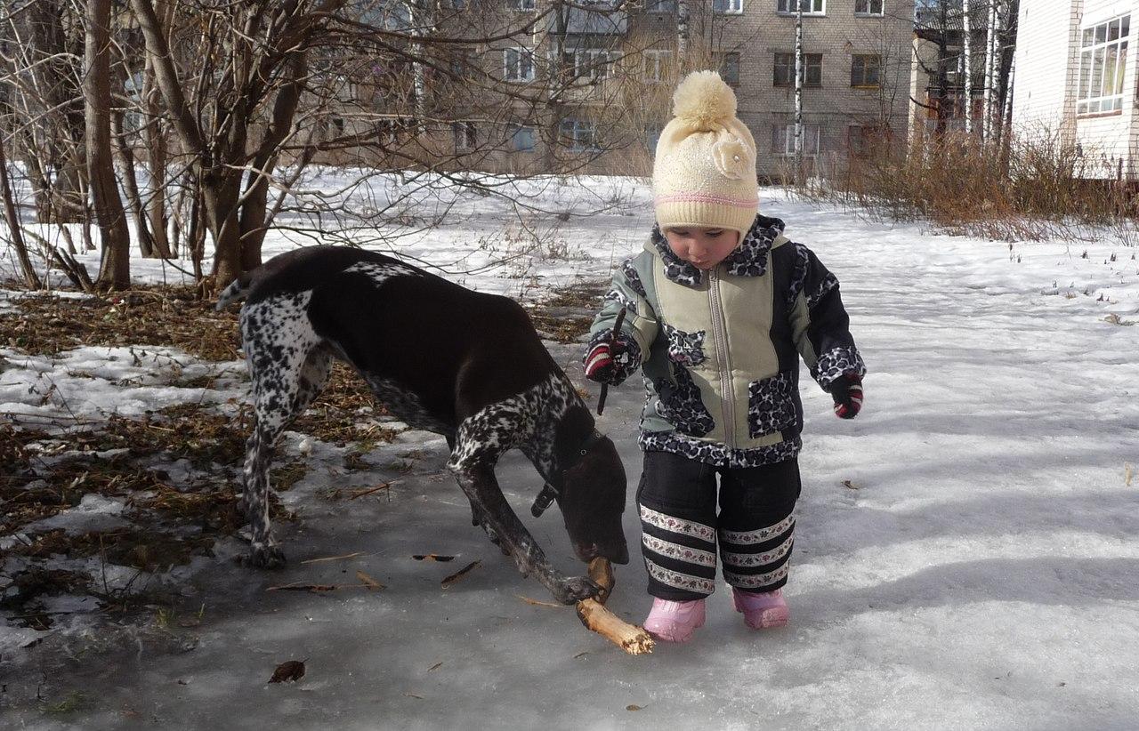 готовые выкройки зимней детской куртки