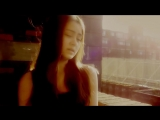 A Fine Frenzy - 'Almost Lover' ( Jasmine Thompson - Official Music Video cover )