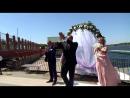 1 Начало свадебного фильма