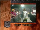 WCW Monday Nitro: 18.09.1995 - Flair vs Pillman