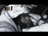 Saga - The snow fell (Skrewdriver cover)