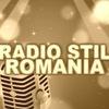 Radio-Stil Romania