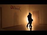 Romantic Bachata - Dmitry & Dilara