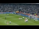 Lord Nicklas Bendtner Fastest Goal by a Substitute in English Football Arsenal vs Spurs 22 12 07