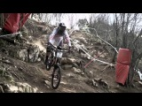 Mountain Worldcup Val Di Sole 2015 Teaser