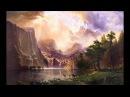Рихард Вагнер - Рассвет и Путешествие Зигфрида по Рейну из оперы Гибель Богов