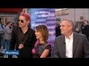 Jared Leto Endorses Slack, Interrupts Interview