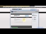 Как записать видео с экрана монитора для Ютуб