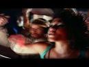 Mr V feat Miss Patty Da Bump Official Music Video
