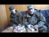 Украина НОВОСТИ Игорь Безлер О торговле ОРУЖИЕМ украинской ВЛАСТЬЮ