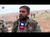 Бойцы «Подразделения Защиты Шангала» батальон Касыме Шван