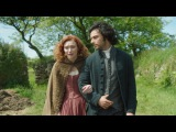 Demelza struggles to be a lady - Poldark: Episode 4 preview - BBC One