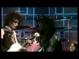 NEW YORK DOLLS - Jet Boy (1973 UK TV OGWT Performance) ~ HIGH QUALITY HQ ~