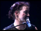 The Dresden Dolls featuring Lene Lovich - Delilah (Live at the Roundhouse London 2006)
