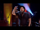 Nathaniel Rateliff The Night Sweats - S.O.B. - Later… with Jools Holland - BBC Two