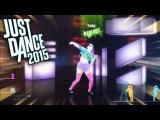 Just Dance 2015 Icona Pop ft. Charli XCX- I Love It