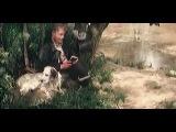 Белый Бим Черное ухо (1 серия) (1977) Полная версия