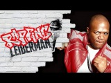 Jack Thriller Sounds Off About His $1M Fight Against 40 Glocc (Rapping With Leiberman)