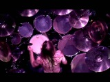 Iced Earth - Melancholy (Holy Martyr) Live (Metal Camp Open Air 2008)