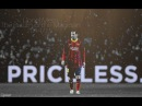 Lionel Messi - The Return of the Magician - Goals, Assists Skills - 2014/15 l HD