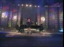 Алла Пугачева - Любовь, похожая на сон (Крутой, 1994 г.)