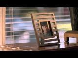 Грейспойнт - озвученный трейлер сериала